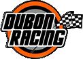 Dubon Racing